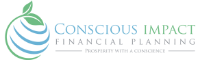 Conscious Impact Financial Planning